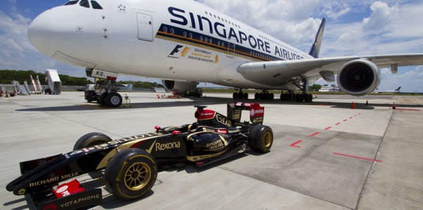 singapore-airlines-f1_gallery03