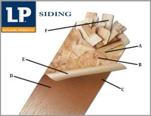 LP-wood-siding2