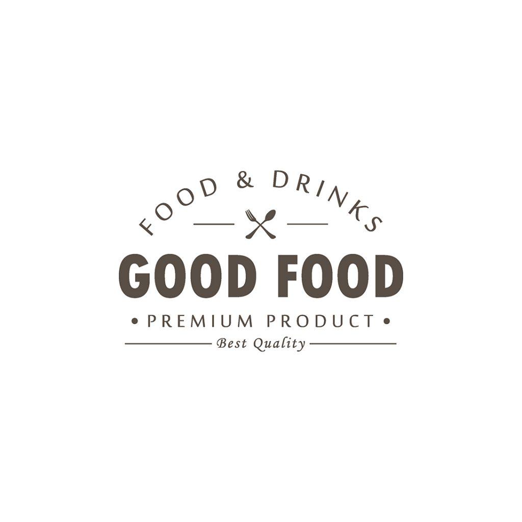 Food Amp Drink
