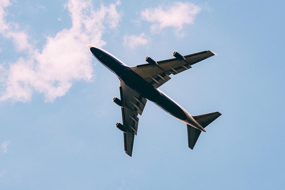 Transport aérien régional : un dialogue constructif pour offrir de nouvelles solutions durables