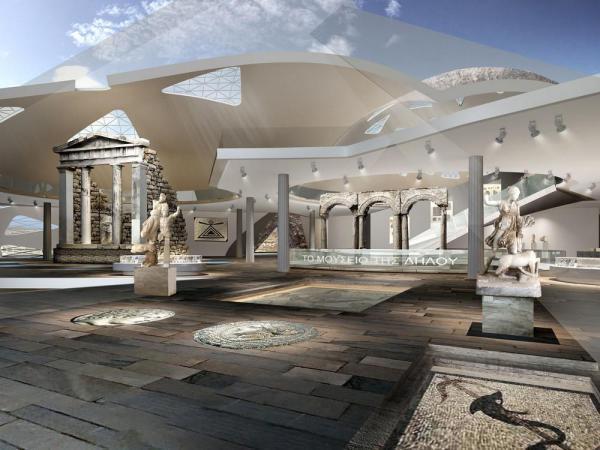 DELOS-MUSEUM-09_interior