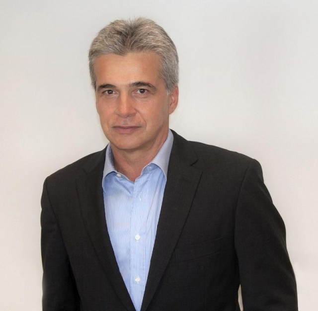 Image result for γεράσιμος σκλαβενίτης