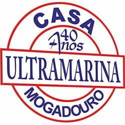 Casa-Ultramarina