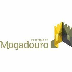 Logo-Municipio-Oficial