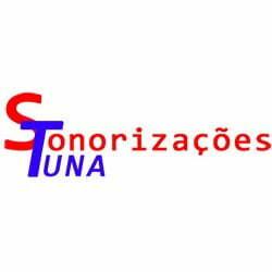 Sonorizacoes-Tuna