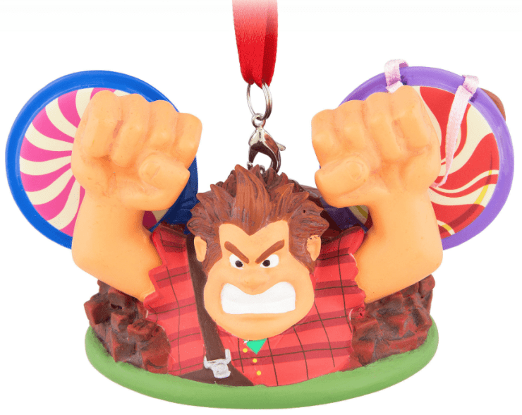 ralph-ornament.png