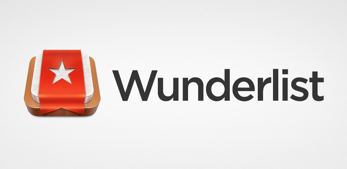 wunderlist_android_apk_app