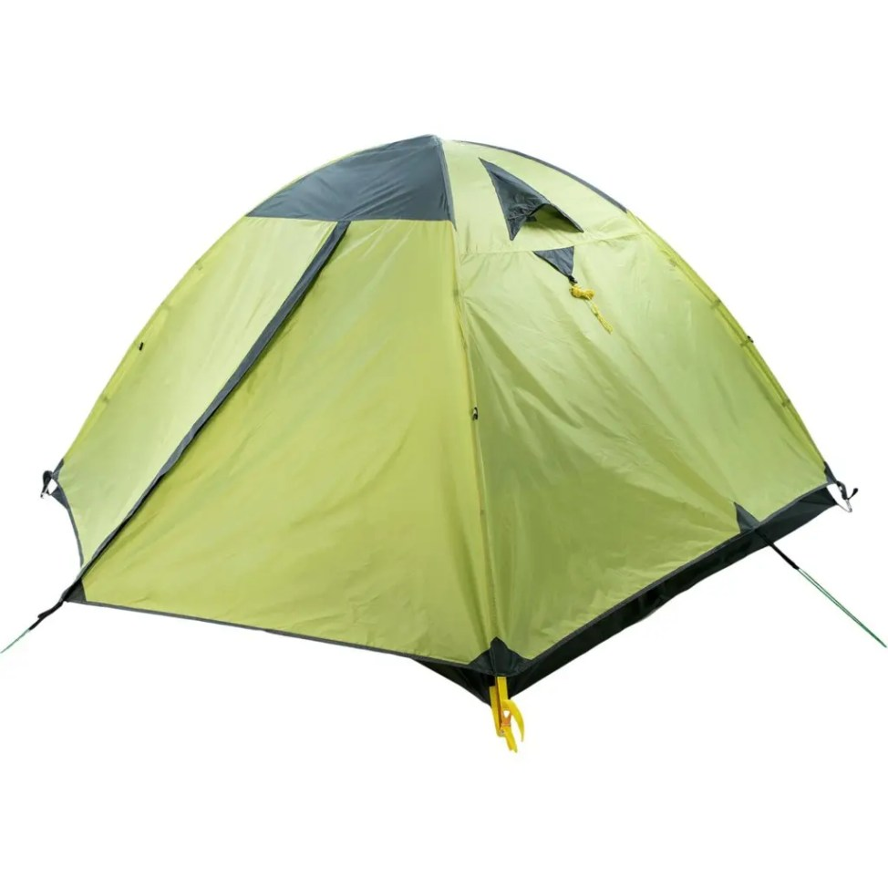 mountainsmith-equinox-tent-4-personand3-season-a-2747u_2-1500-2