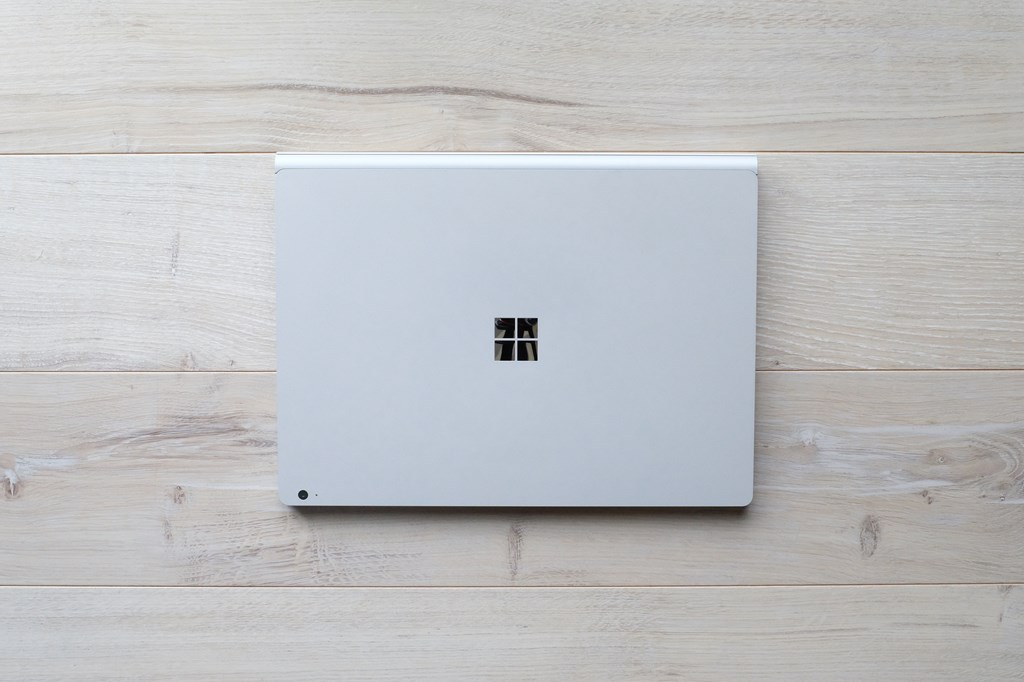 Microsoft Surface Book 3 サーフェスブック3