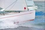 2013 GPEN (30)