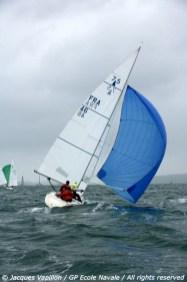 2013 GPEN (36)