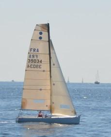 2013 - JULIENAS - (139)
