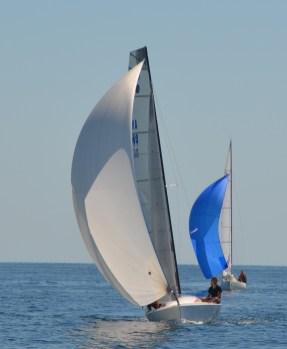 2013 - JULIENAS - (244)