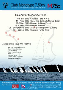AFFICHE NAUTIC 2014 V2 SD
