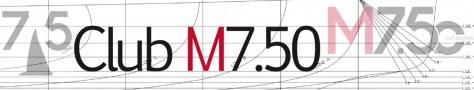 Club Monotype 750