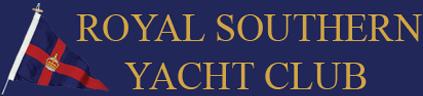 Nautic 2015 - 3 - Royal Southern Yacht Club.jpg