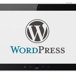 [WordPress] 既存のマルチサイトを再インストールする際に躓いた点