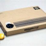 電源・電池を使わないサプライズラジオの試作品 – ボックスラジオ (空き箱ラジオ)