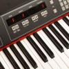 保護中: ギター奏法とピアノ奏法の特徴メモ – 人工知能によるその楽器らしさ表現の実装