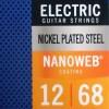 保護中: ギタースケール長と弦の線径・張力・音質との関係整理