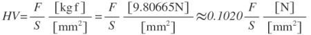 daum_equation_1419943448511