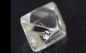 ダイアモンド(モース硬さ:10)