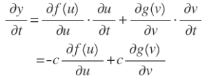 224_daum_equation_1436104803490