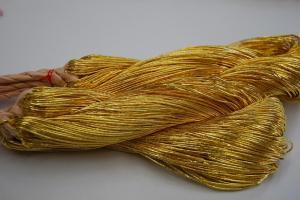 金糸 (延性)