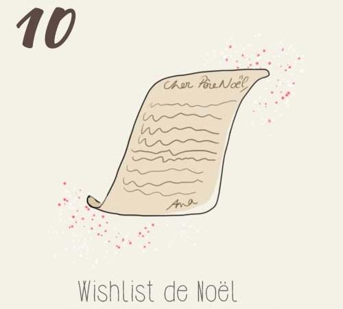 Liste idées cadeau noël écolo et minimaliste et budget