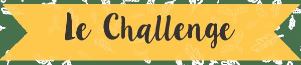 le_challenge