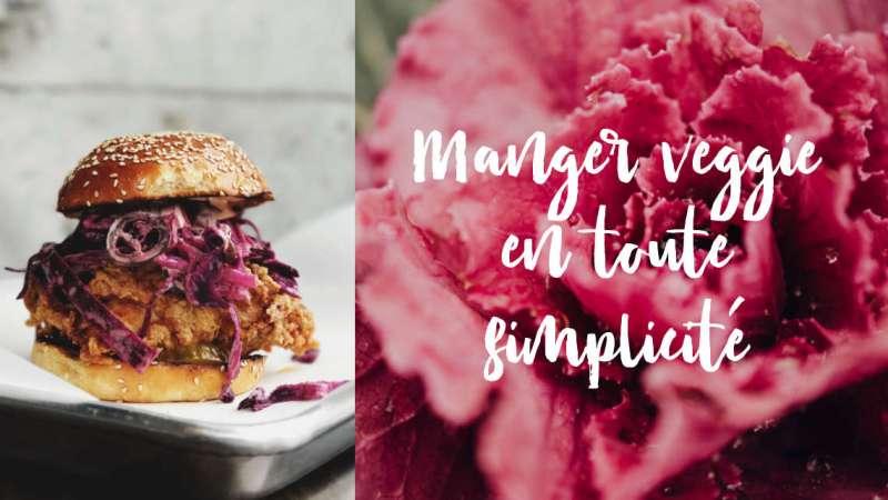 7 blogs pour des recettes végétariennes toute la semaine