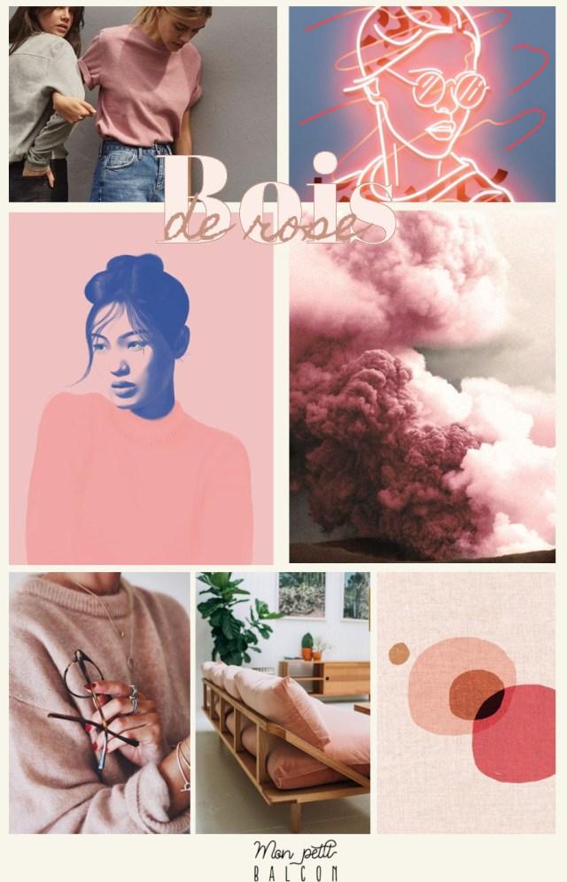 moodboard_bois_de_rose