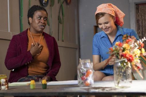 film une amitié contre les préjugés