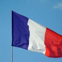 フランス語でよく聞くアレーとは?使う場面と意味を詳しく解説します