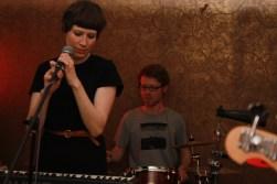 Intersoup Berlin 2013