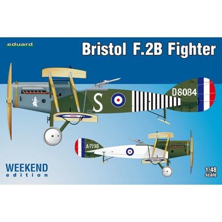 eduard-8489-bristol-f2b-fighter-1-48