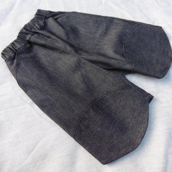 Pantalon Mirabeau Mon Petit Vestiaire