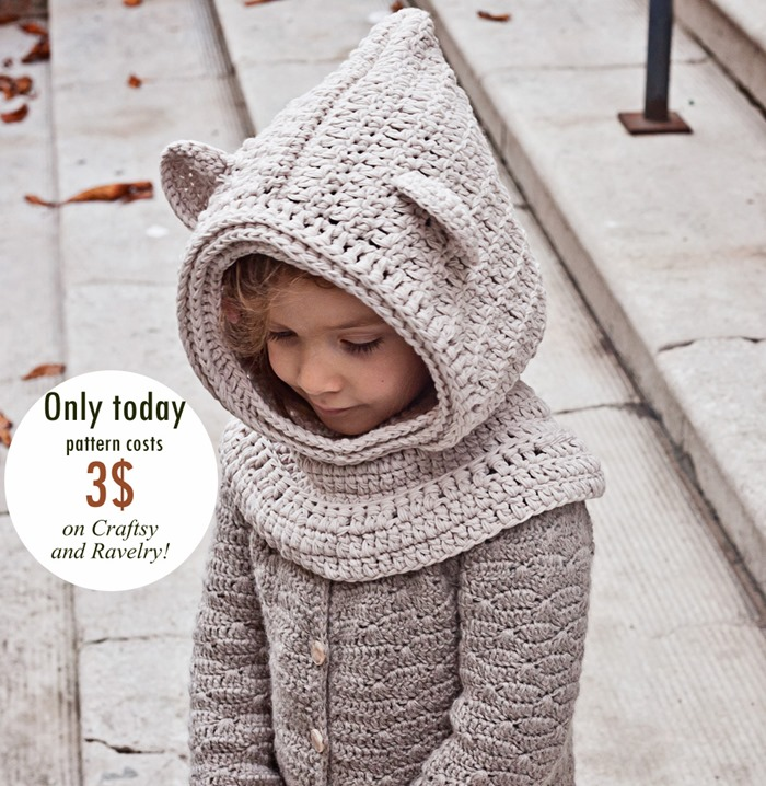 Special-offer-Hooded-Cowl