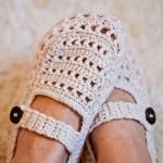 Ladies-Milky-Slippers