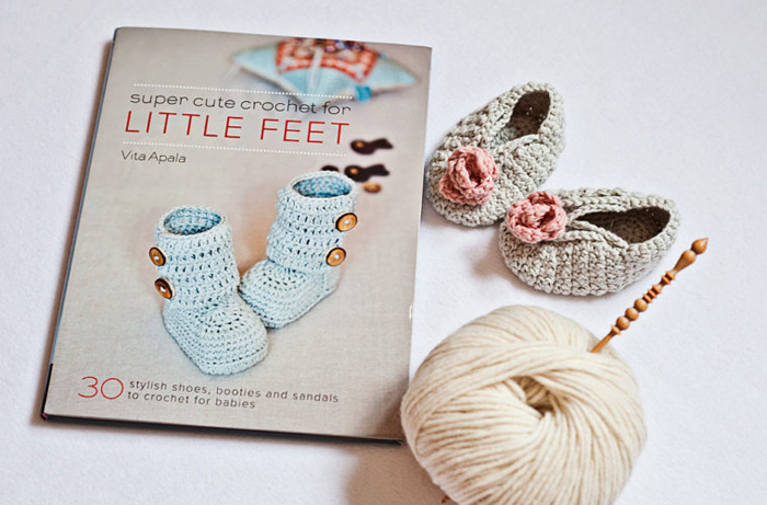 Super-Cute-Crochet-for-Little-Feet