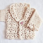 Special Easter offer – one free pattern with your purchase!