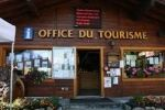 office-du-tourisme