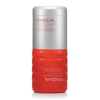 Double Hole - Tenga Onacup