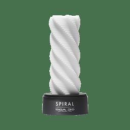 Spiral - Tenga 3D