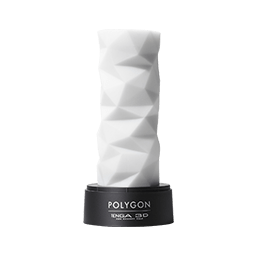 Tenga 3D - Polygone