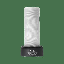 Zen - Tenga 3D - Masturbateur