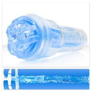 Turbo Ignition - Blue Ice - Fleshlight
