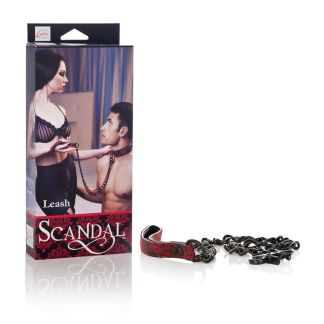 Leash - Scandal - Laisse