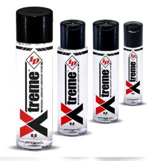 Xtreme - ID Lubricant