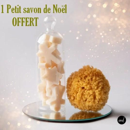 les-anesses-du-jaoul-coffret-cadeau-noel-savon offert